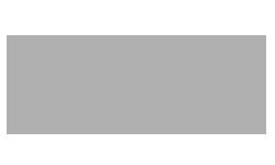 WineTalkGrey-Logo1