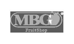 mbgfruitshop