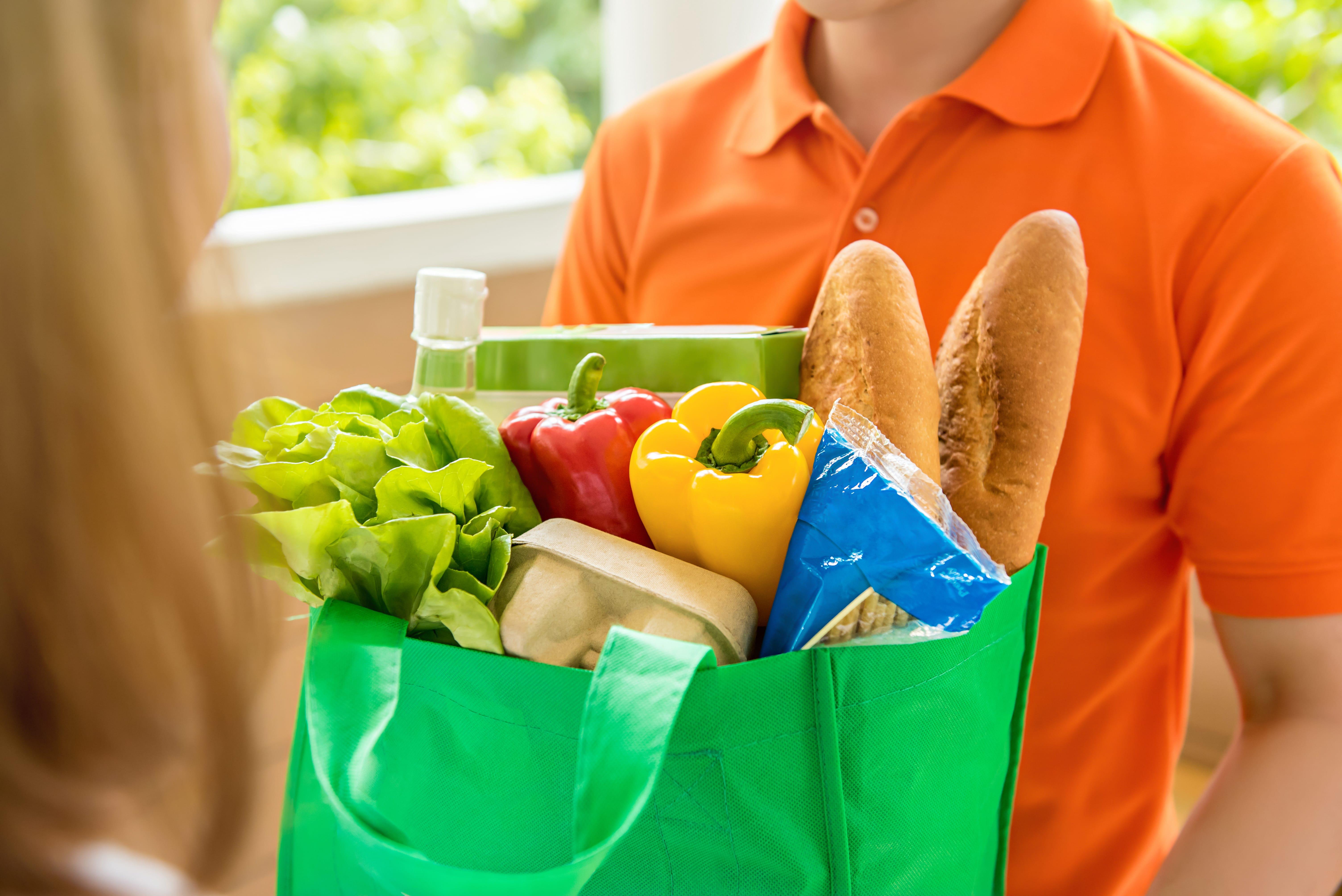 supermarket frestive belanja kemang jakarta otista bali