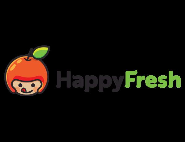 referral program happyfresh