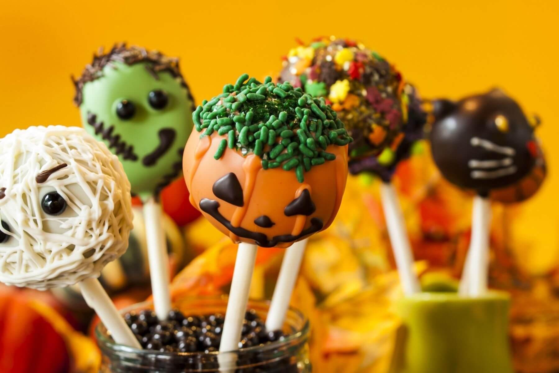 HappyFresh_Pop_Cake_Halloween