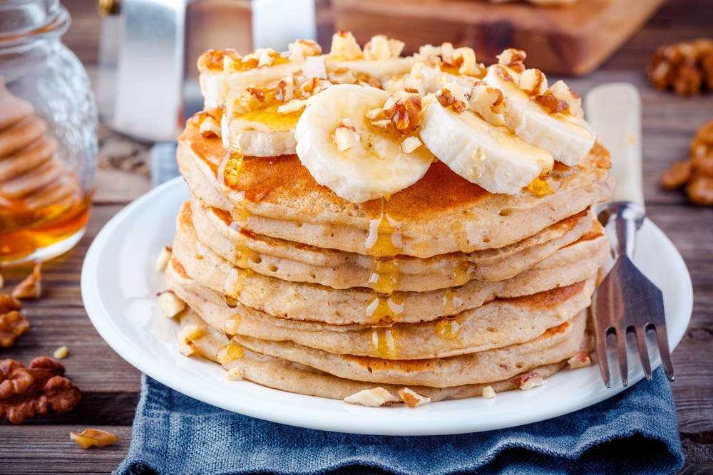HappyFresh_How_to_make_pancake