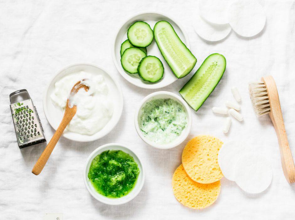 HappyFresh_natural_face_mask_cucumber