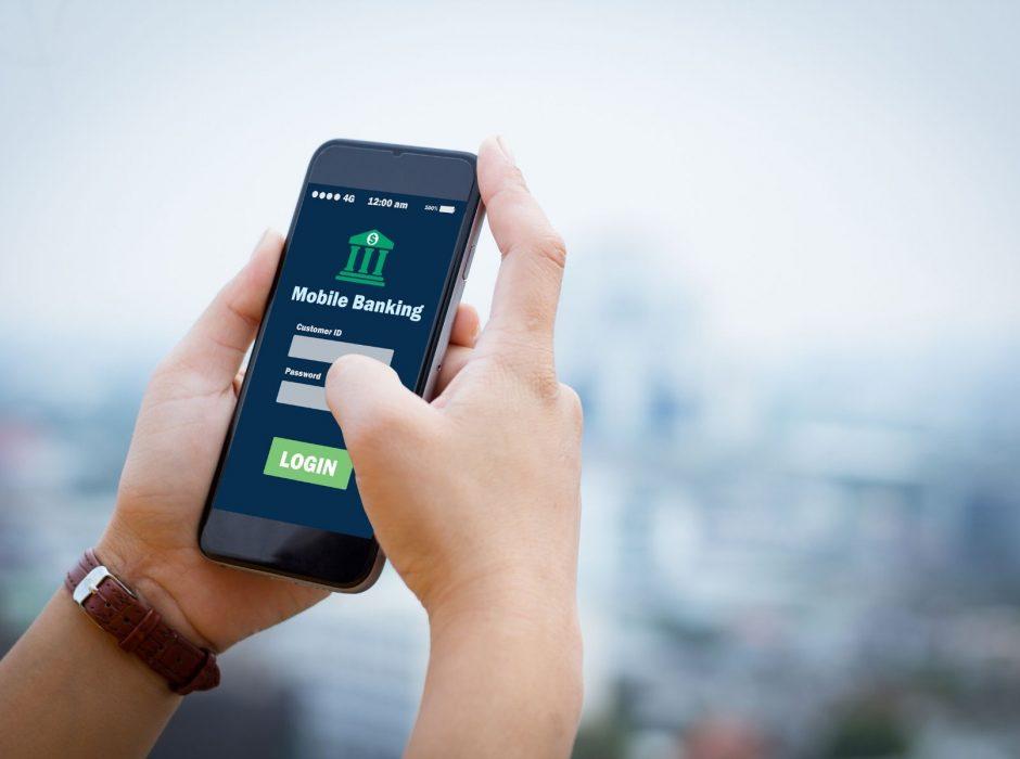 ็HappyFresh_new_normal_life_mobile_banking