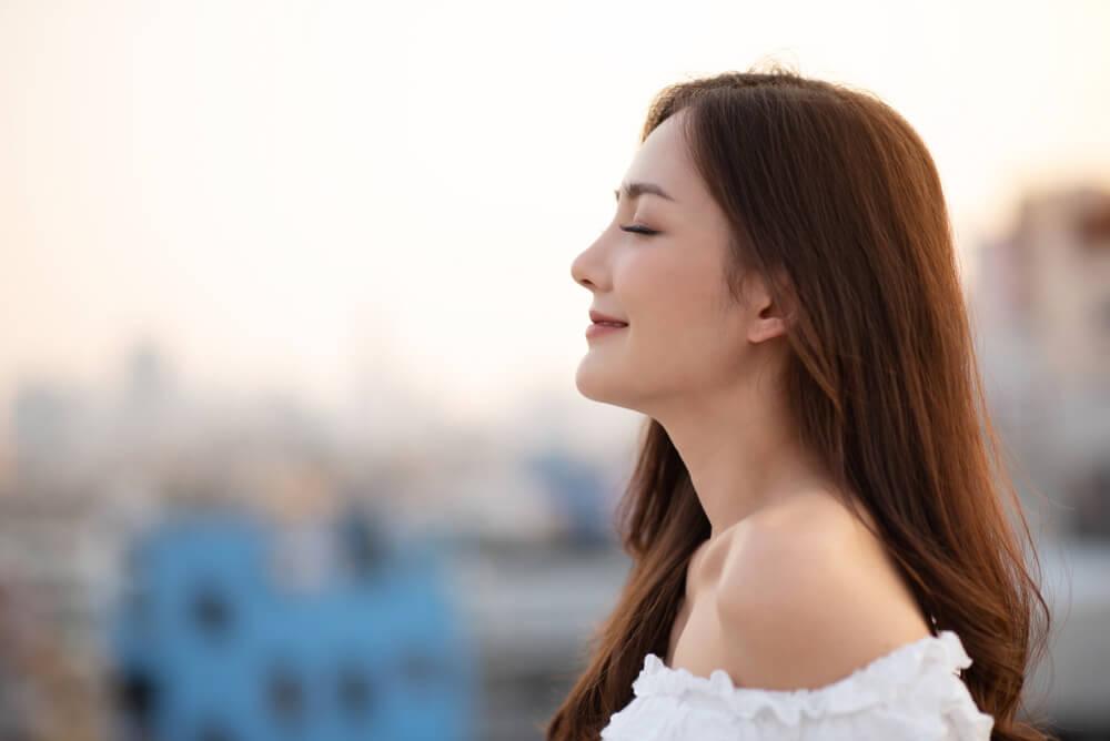 HappyFresh_stay_mentally_healthy_breath