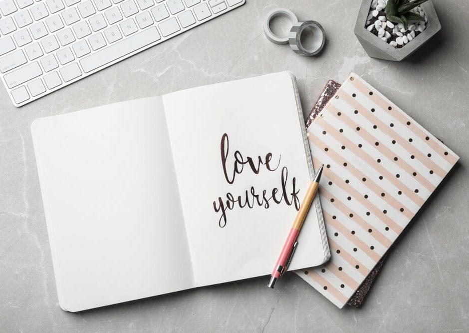 HappyFresh_stay_mentally_healthy_diary