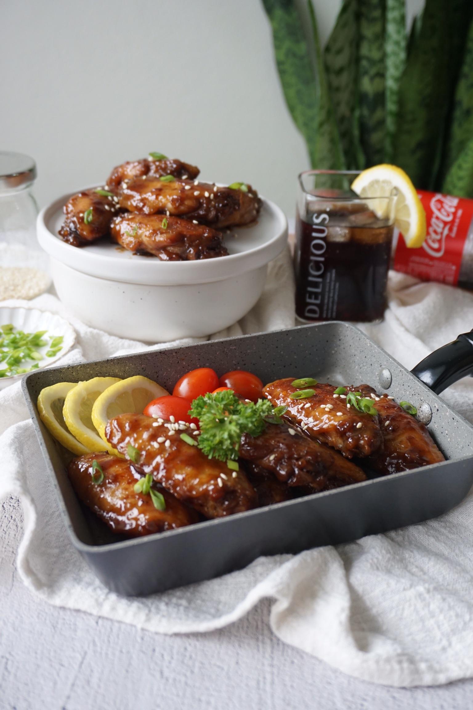 HappyFresh_Coca_Cola_Chicken_Wings_Vertical
