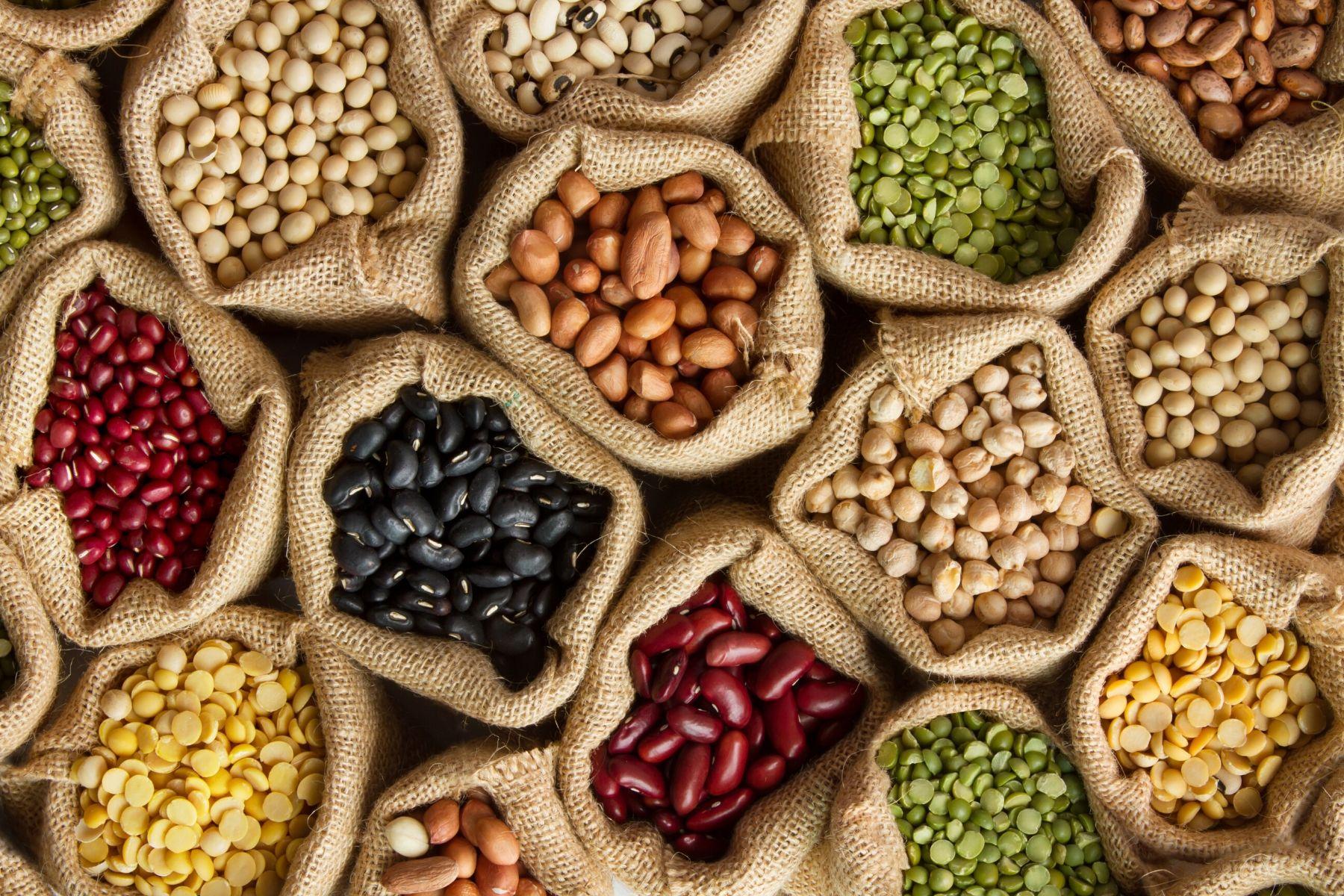 HappyFresh_Health_Benefits_of_Beans