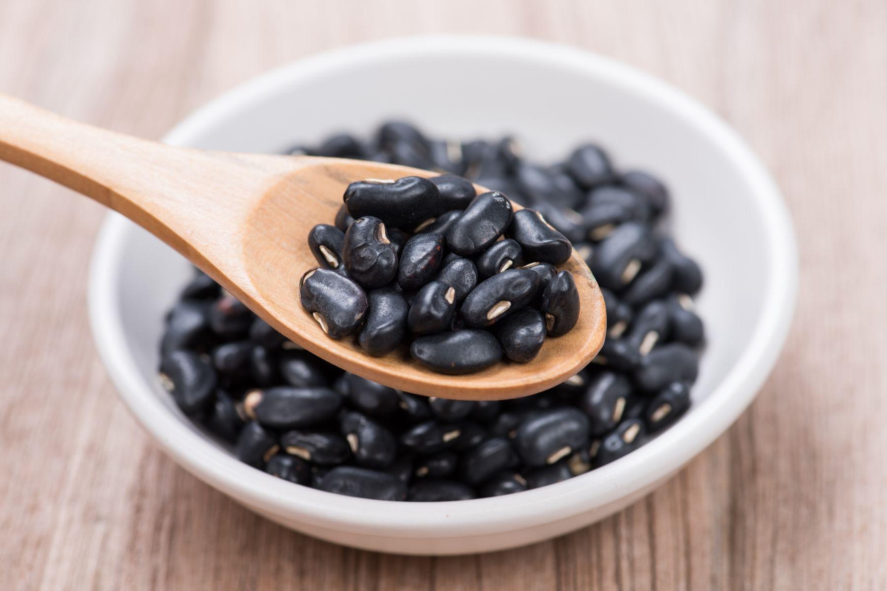 HappyFresh_Health_Benefits_of_Black_Beans