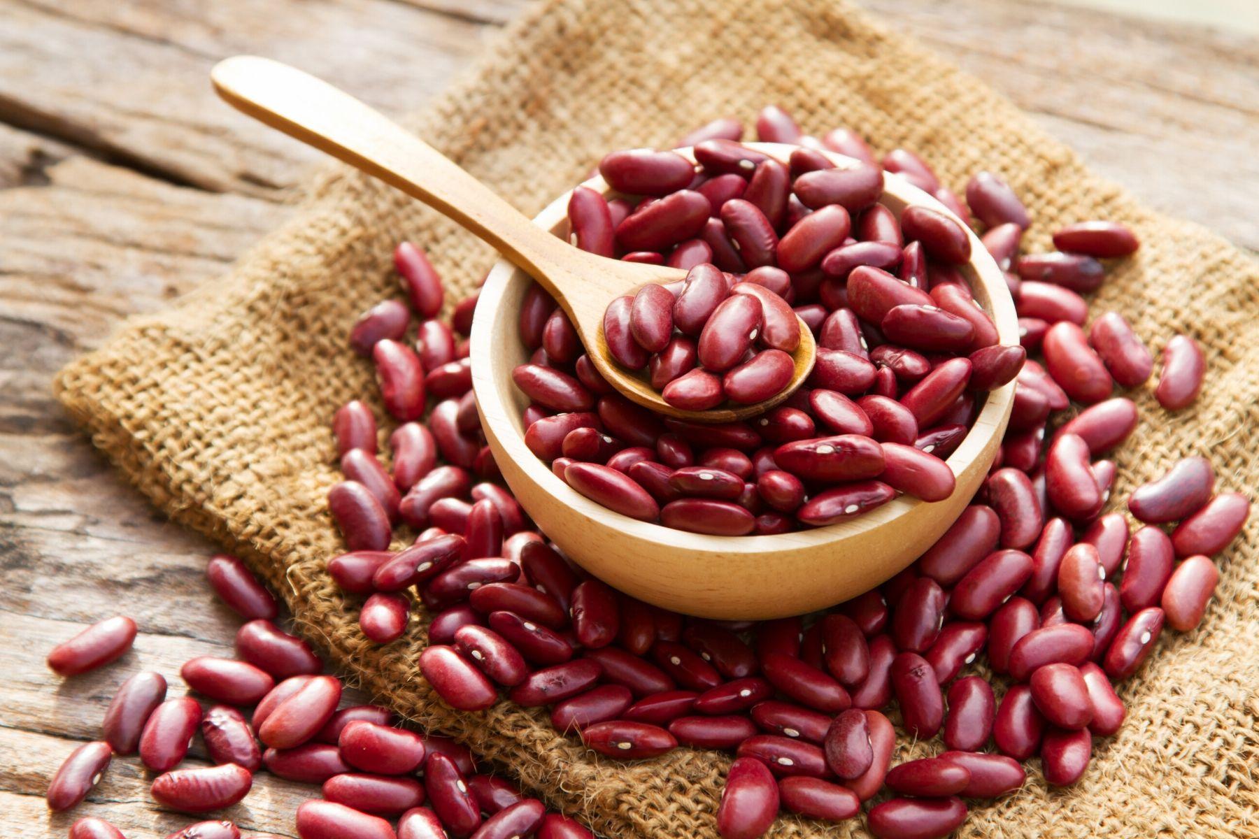 HappyFresh_Health_Benefits_of_Red_Beans