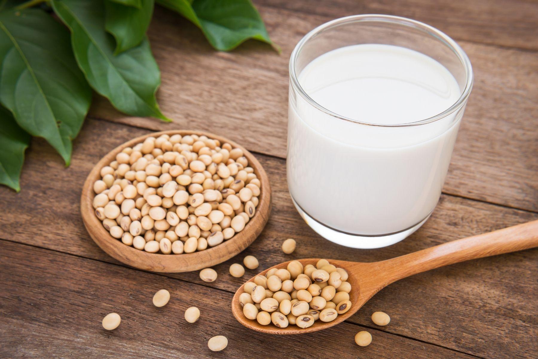 HappyFresh_Health_Benefits_of_Soy_Beans