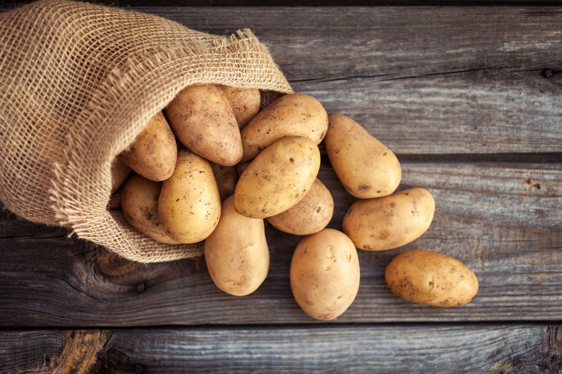 HappyFresh_How_To_Store_Foods_Properly_Potatoes