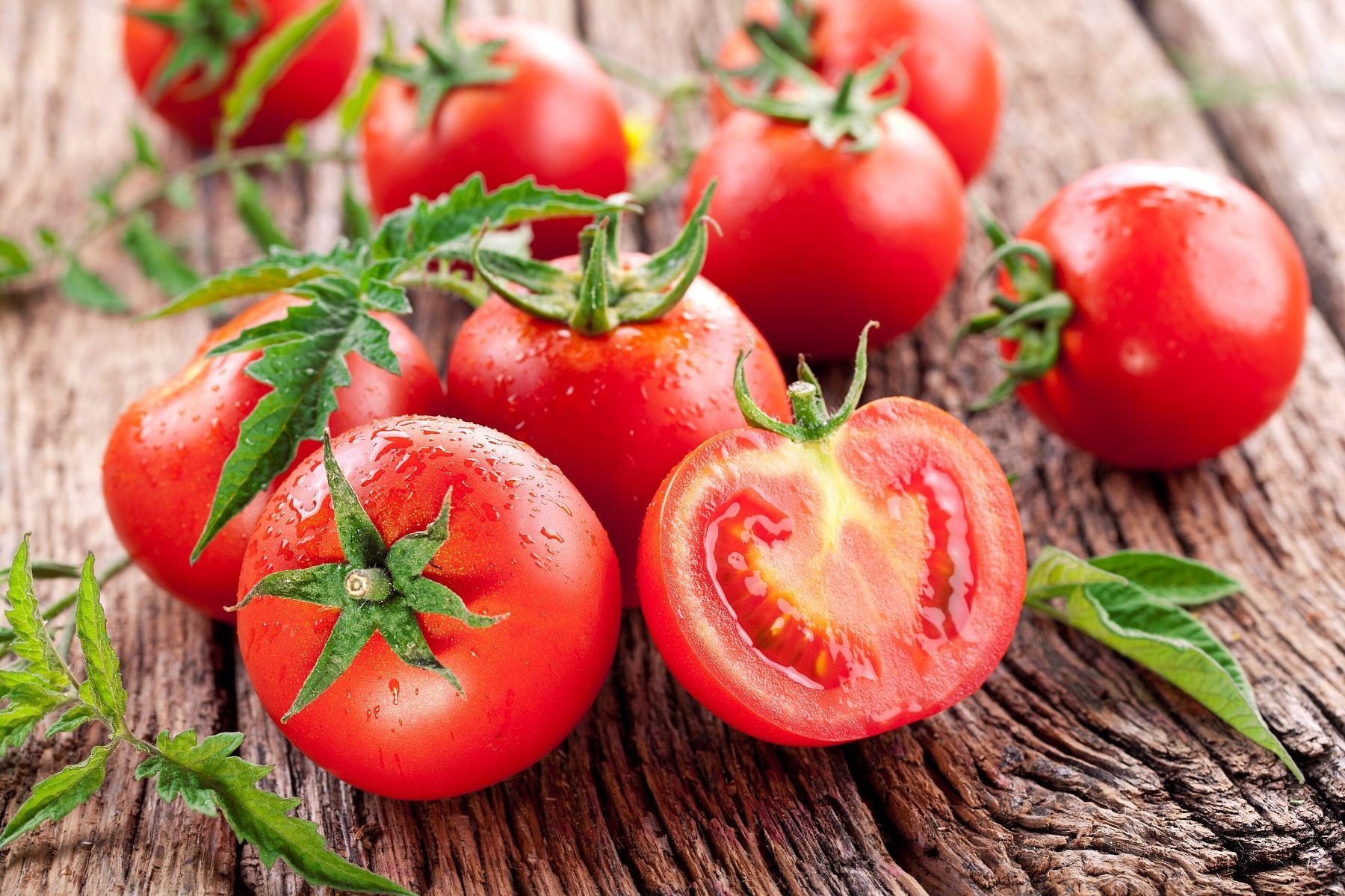 HappyFresh_How_To_Store_Tomatoes