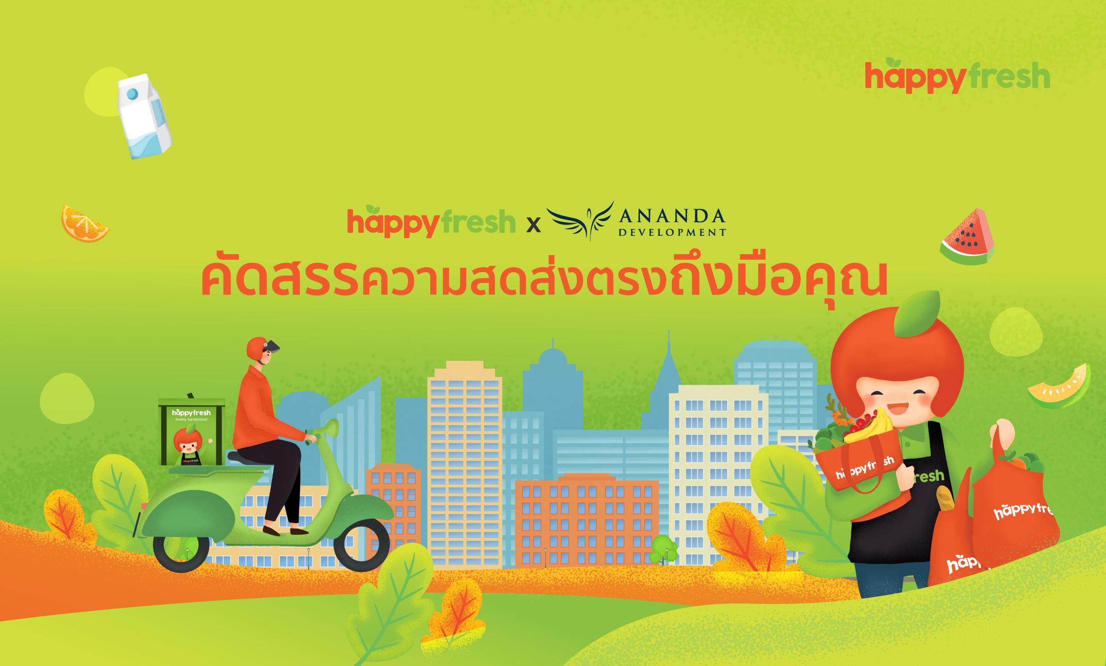 HappyFresh_Life_Saver_At_Your_Condo_Ananda
