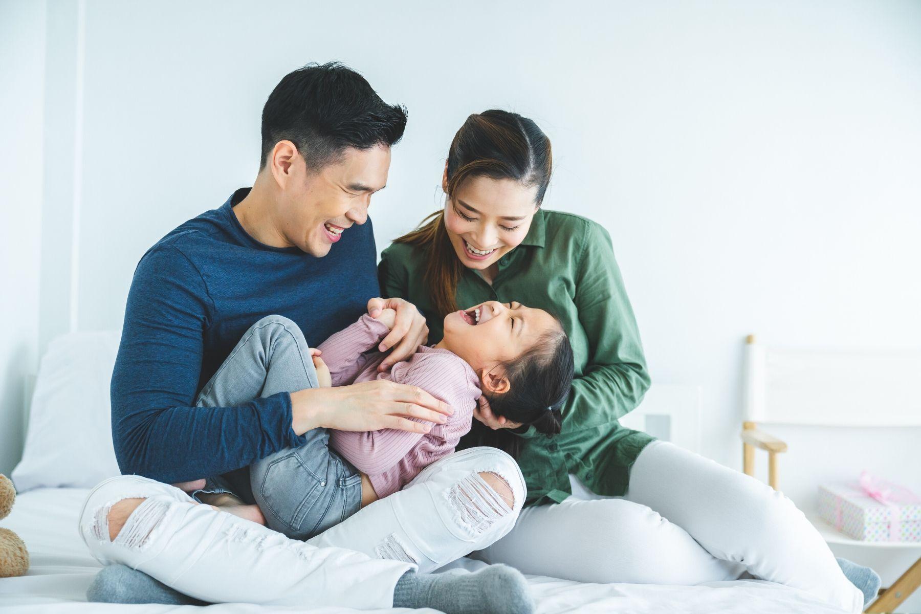 HappyFresh_Regulations_New_Normal_Stay_Home