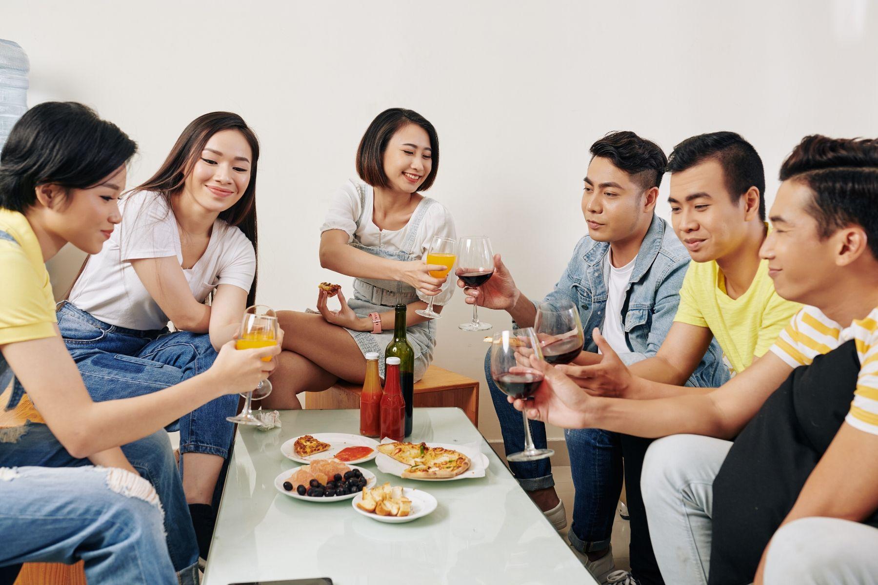 HappyFresh_Regulations_New_Normal_Party