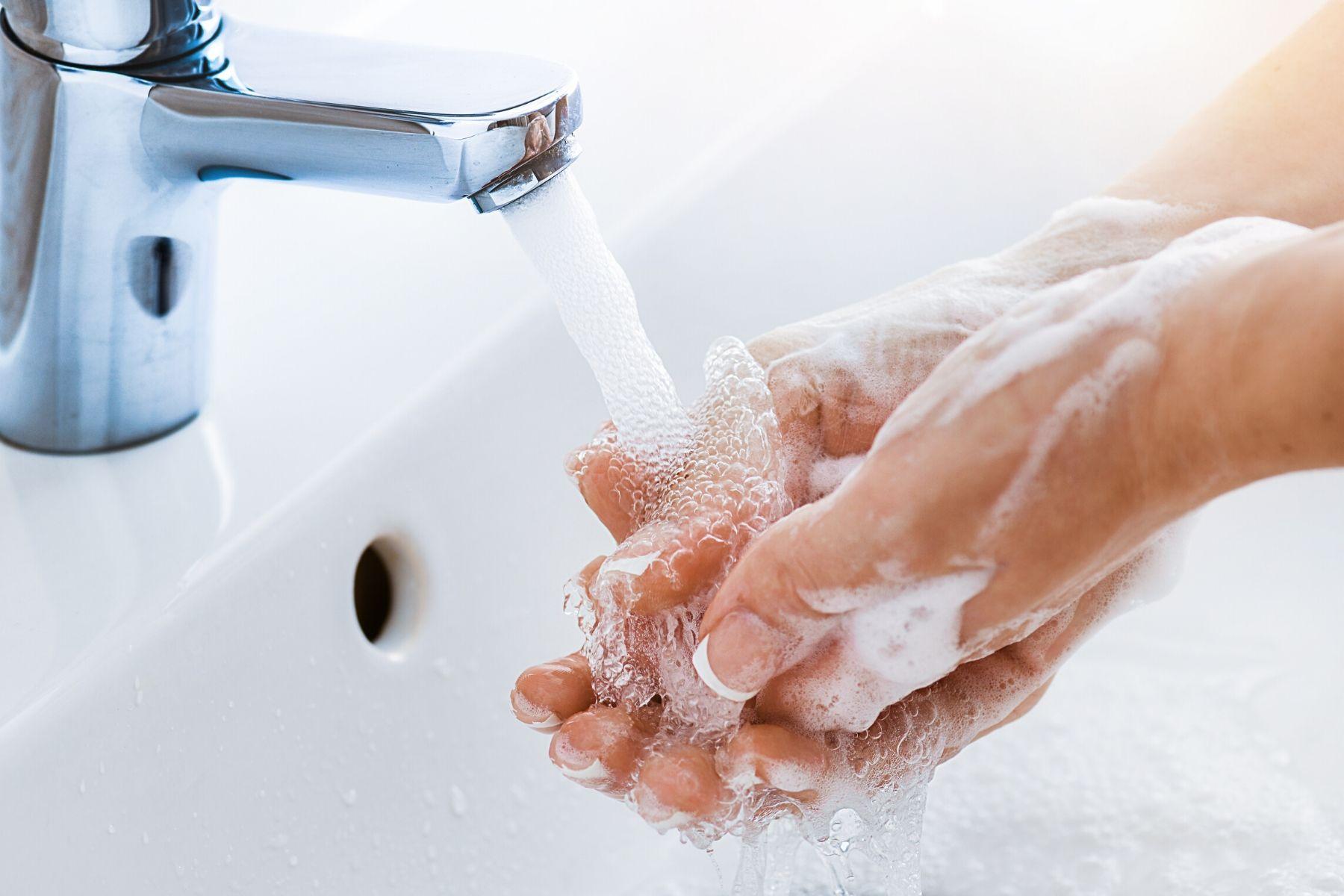 HappyFresh_Regulations_New_Normal_Washing