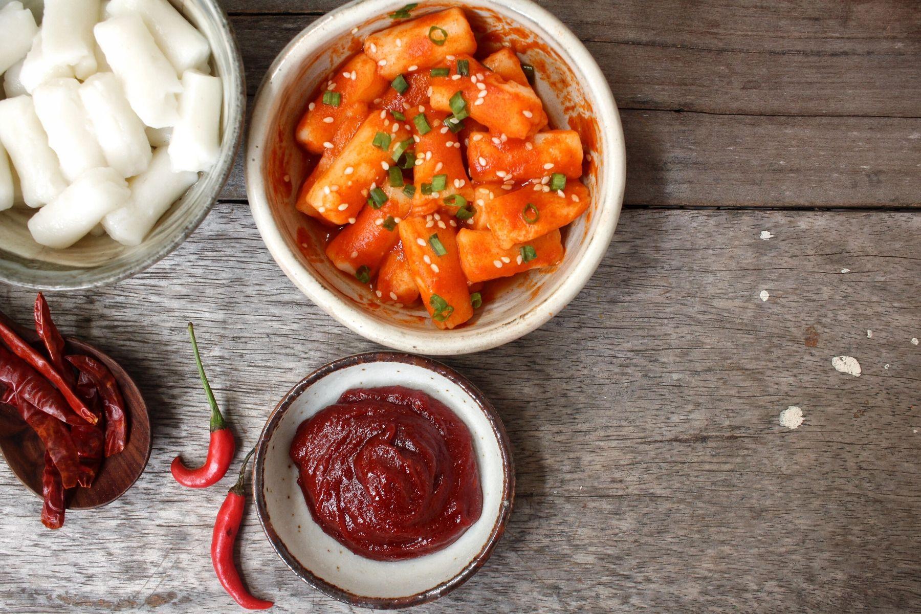 HappyFresh_Tteokbokki_Korean_Dishes