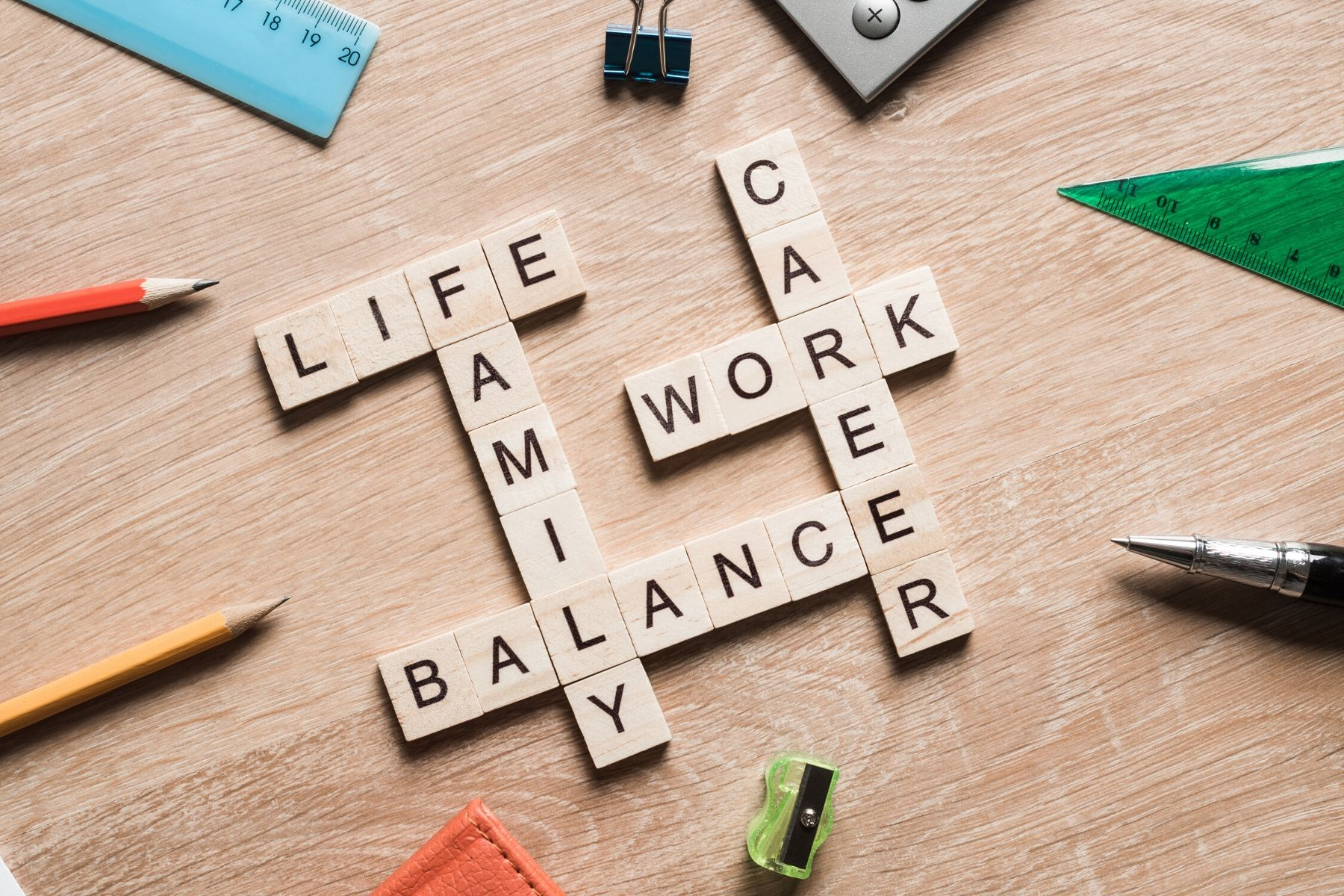 HappyFresh_Work_Life_Balance_Cross_Word