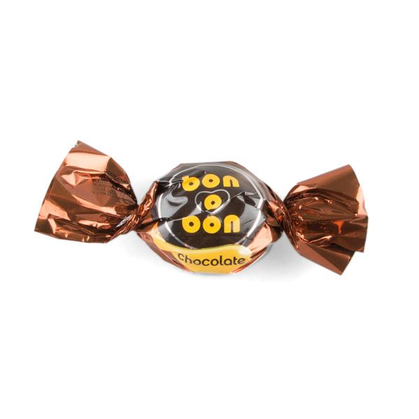 HappyFresh_Bon_O_Bon_Chocolate_Filled_Chocolate_Cream_Peanut