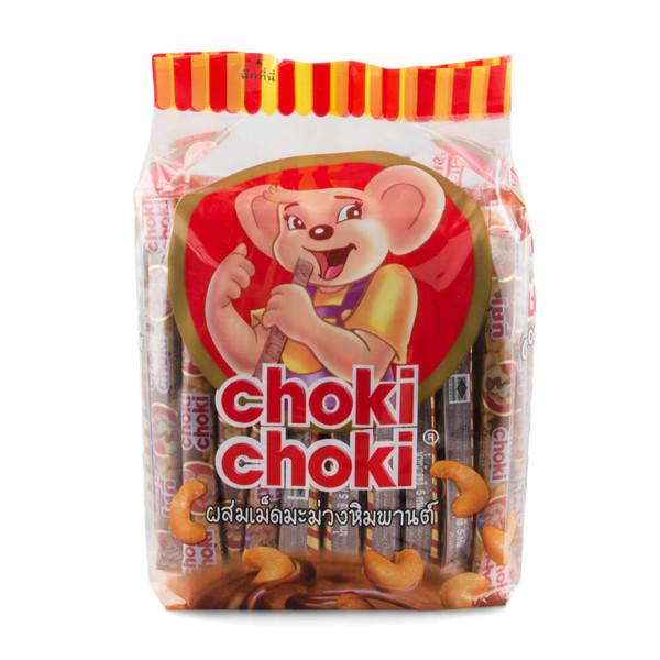 HappyFresh_CHOKI_CHOKI_Choco_Cashew_Chocolate