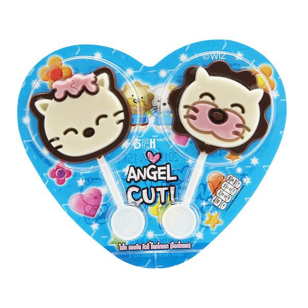 HappyFresh_Haitai_Chocolate_Angel_Cuti