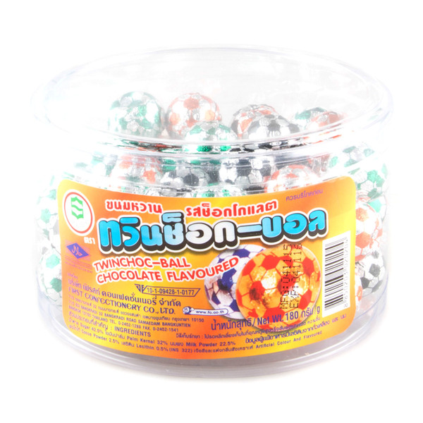 HappyFresh_Twinchoc_Ball_Chocolate_Ball