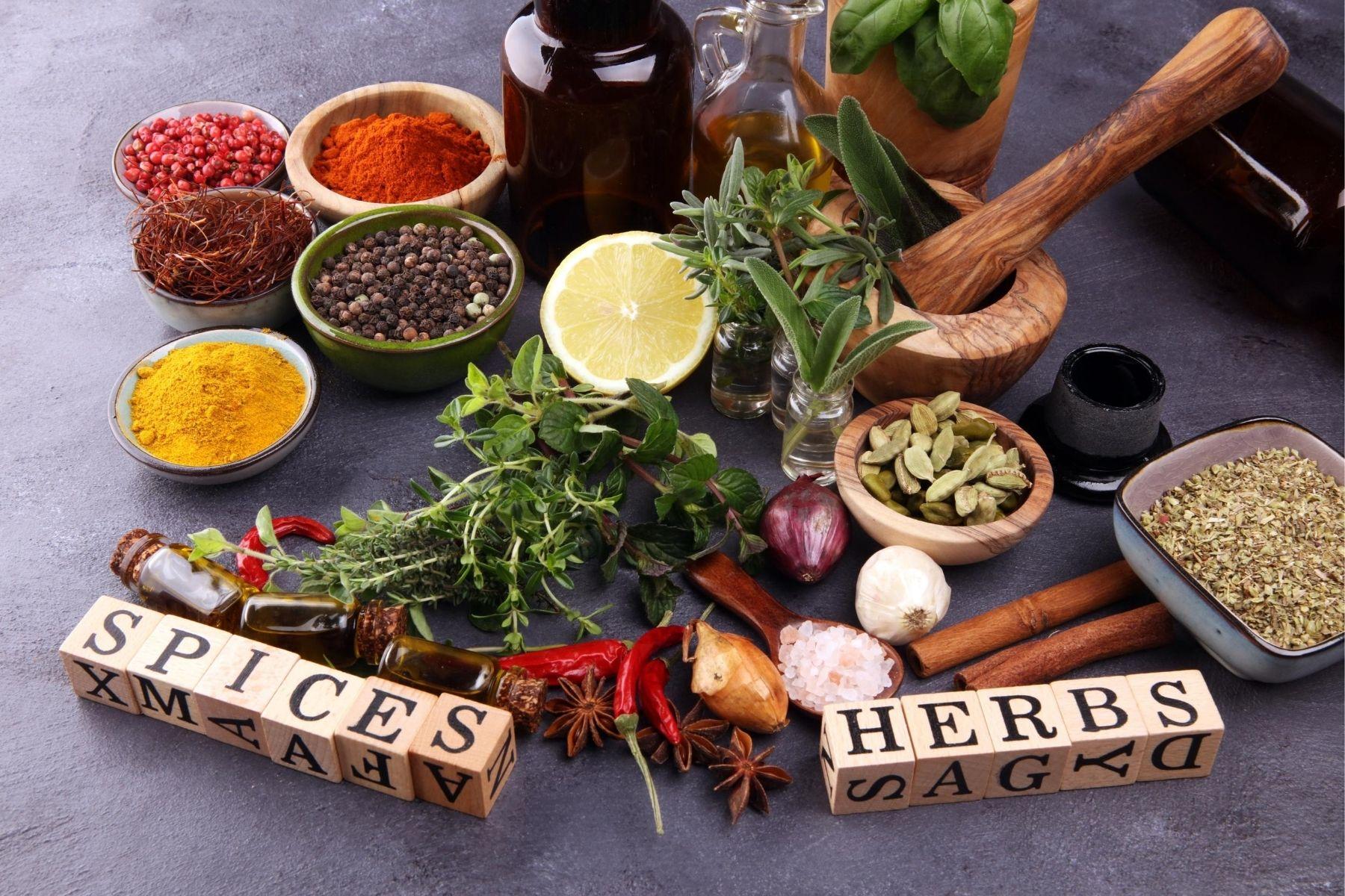 HappyFresh_Boost_Immunity_In_Elderly_To_Prevent_Covid_Herbs