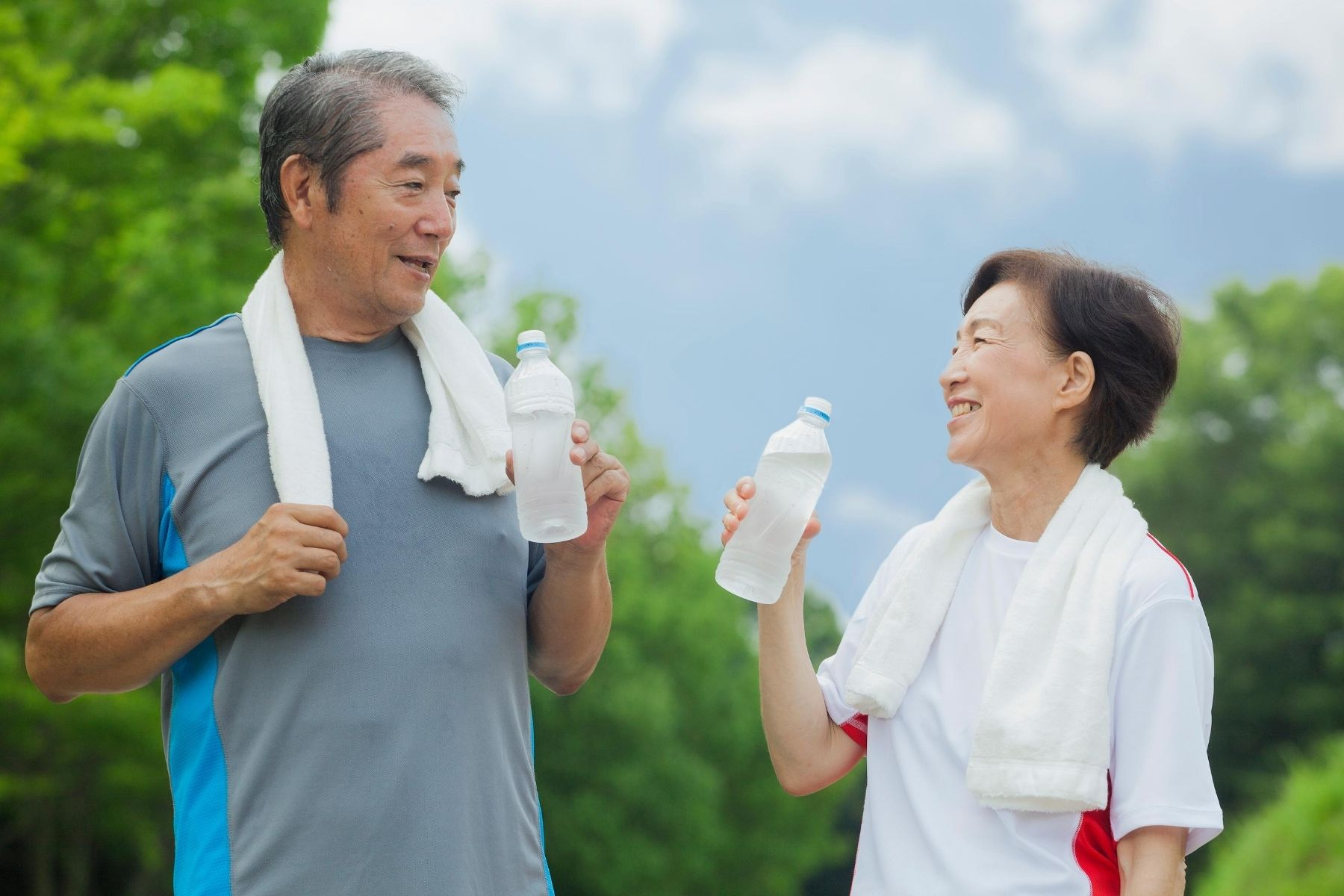HappyFresh_Boost_Immunity_In_Elderly_To_Prevent_Covid_Staying_Hydrated