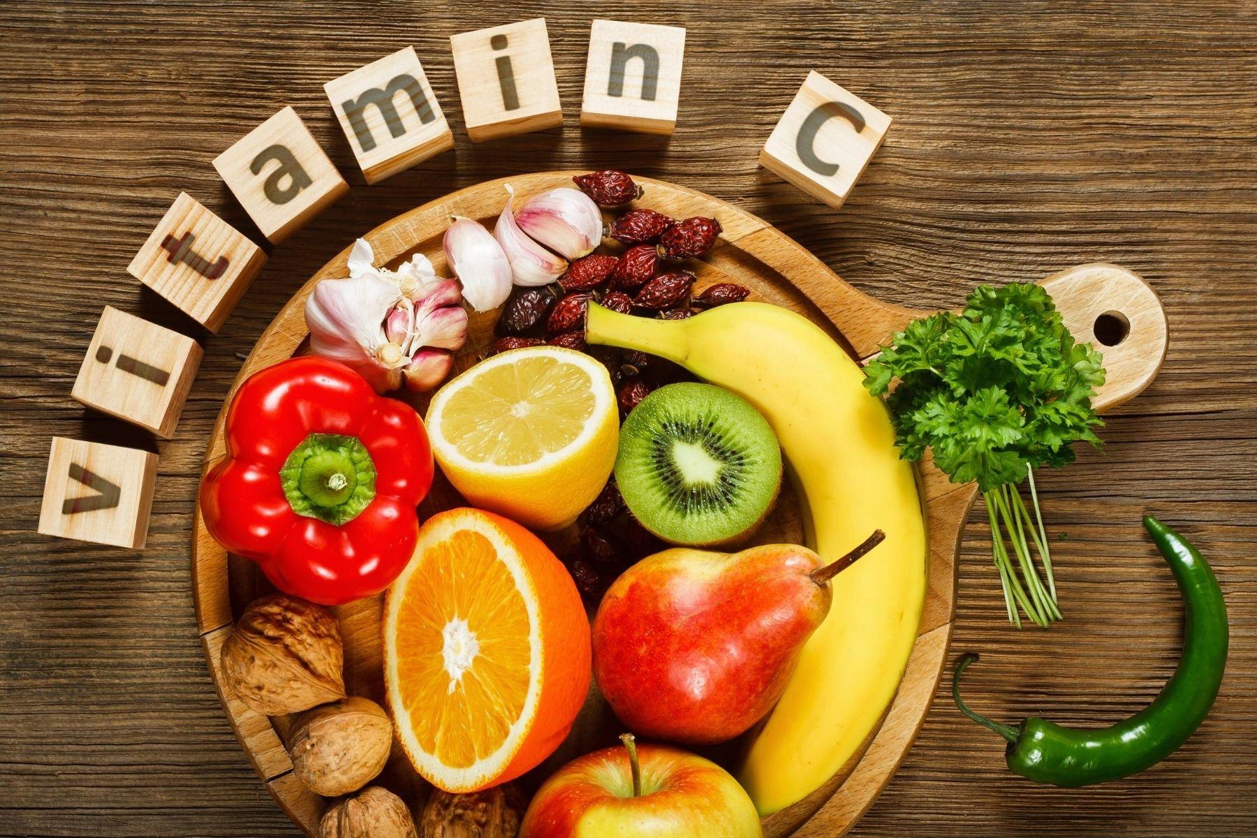 HappyFresh_Boost_Immunity_In_Elderly_To_Prevent_Covid_Vitamin_C