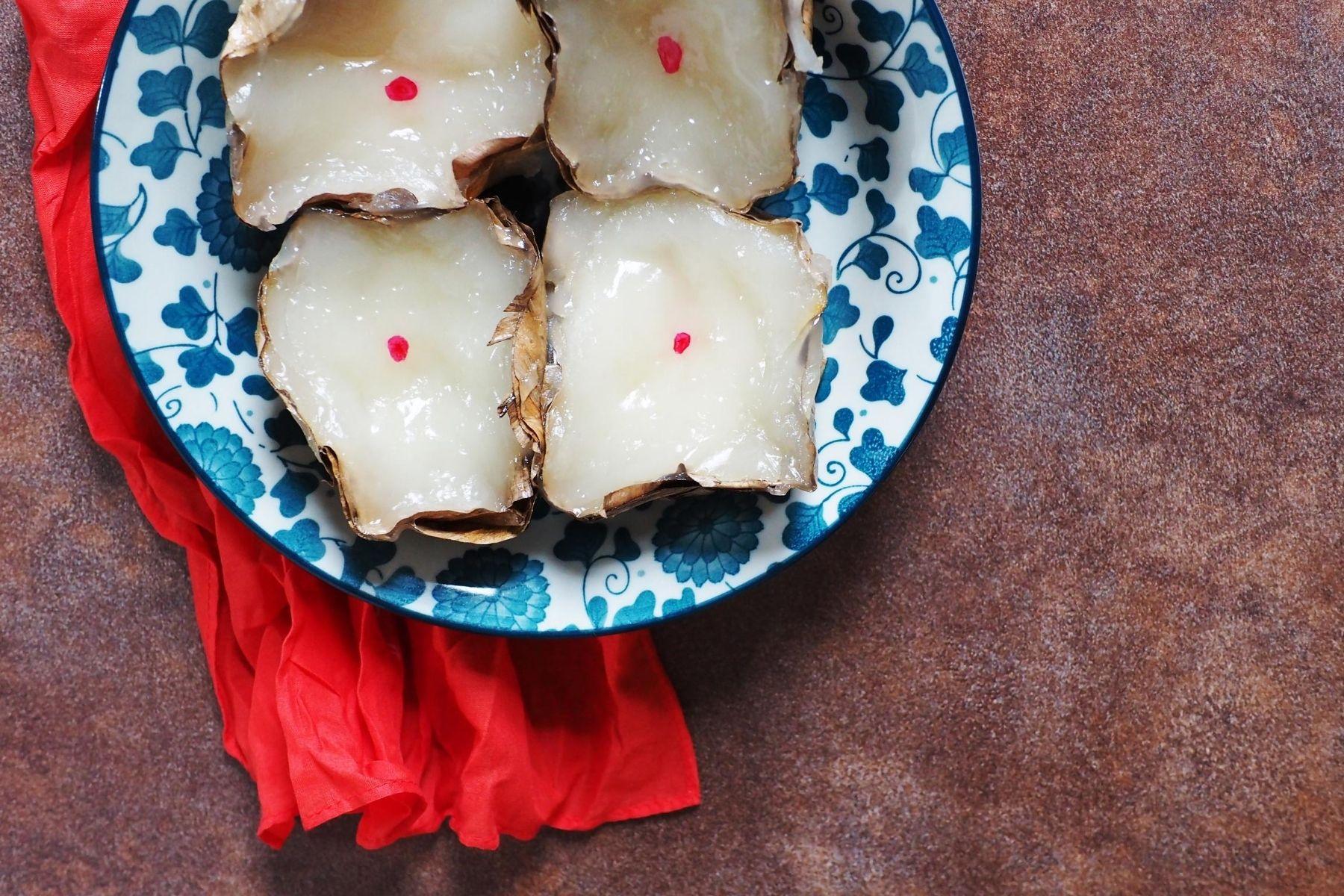 HappyFresh_Khanom_Kheng_Sacraficial_Foods_For_Spirit_Festival_Gourmet