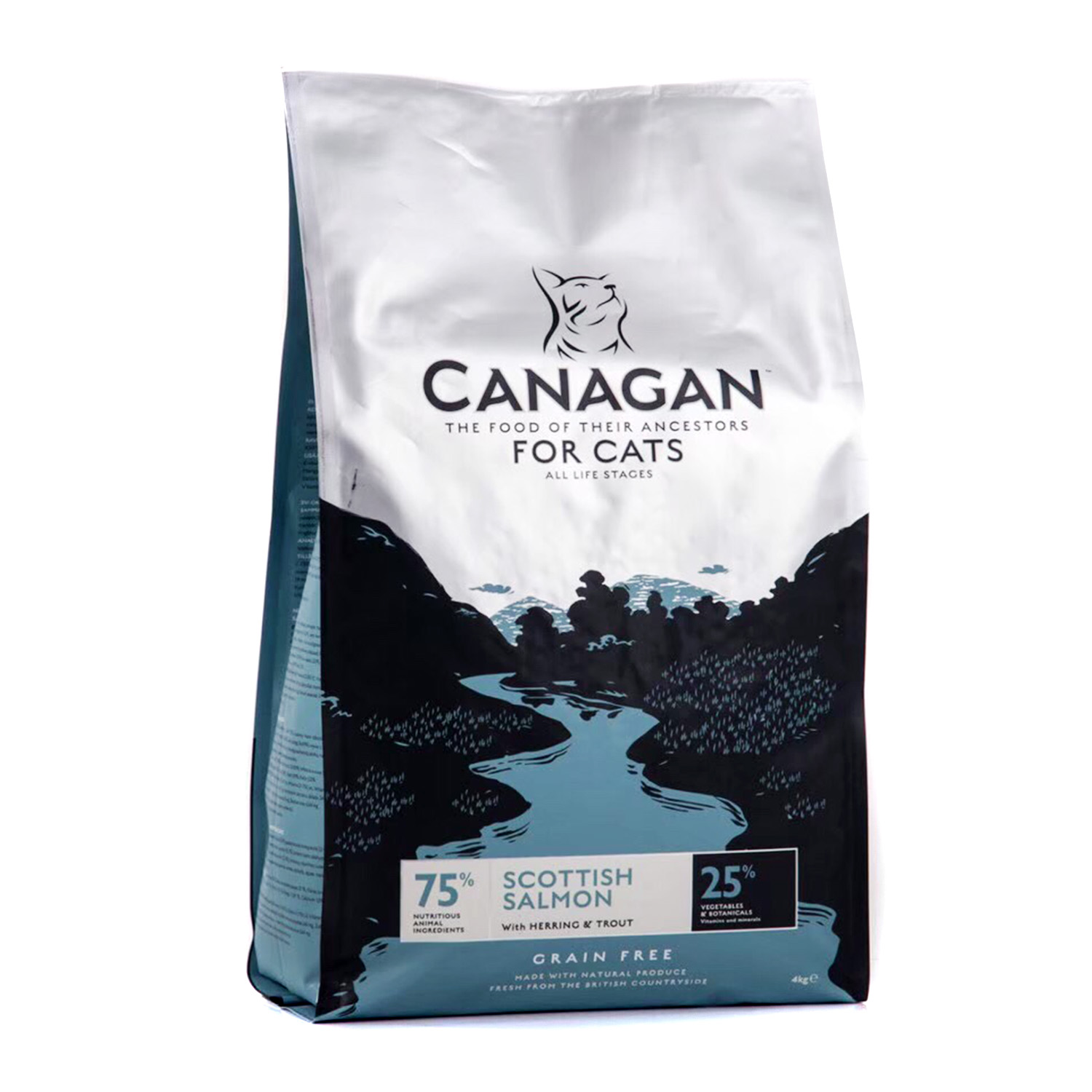 HappyFresh_Review_5_Brands_Cats_Foods_Canagan_Salmon
