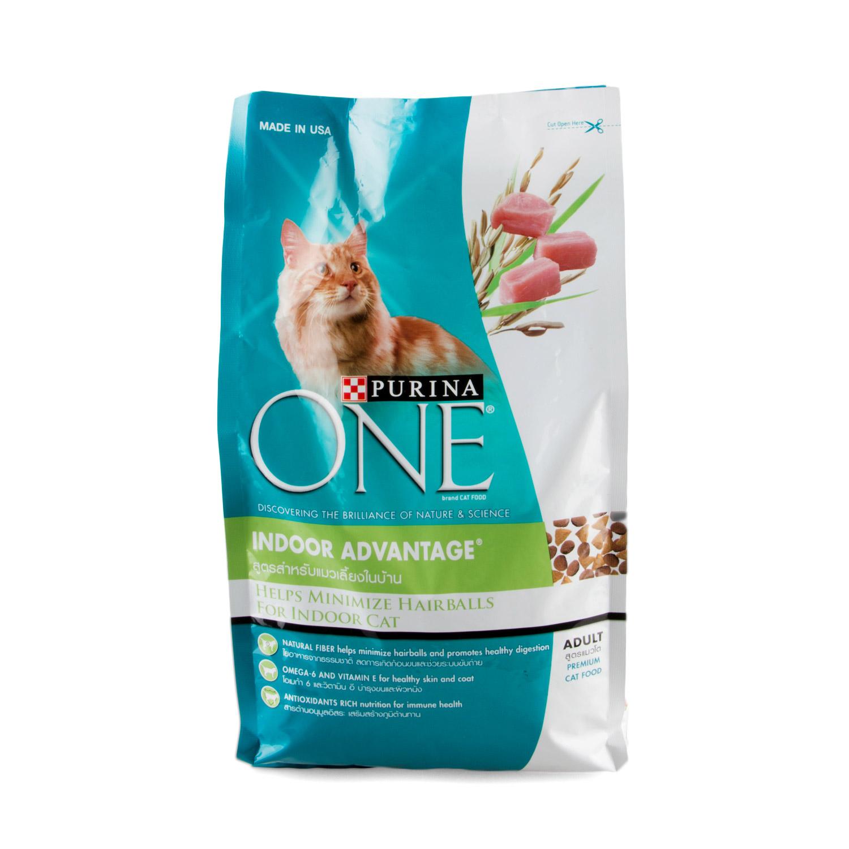 HappyFresh_Review_5_Brands_Cat_Foods_Purina_One_Adult