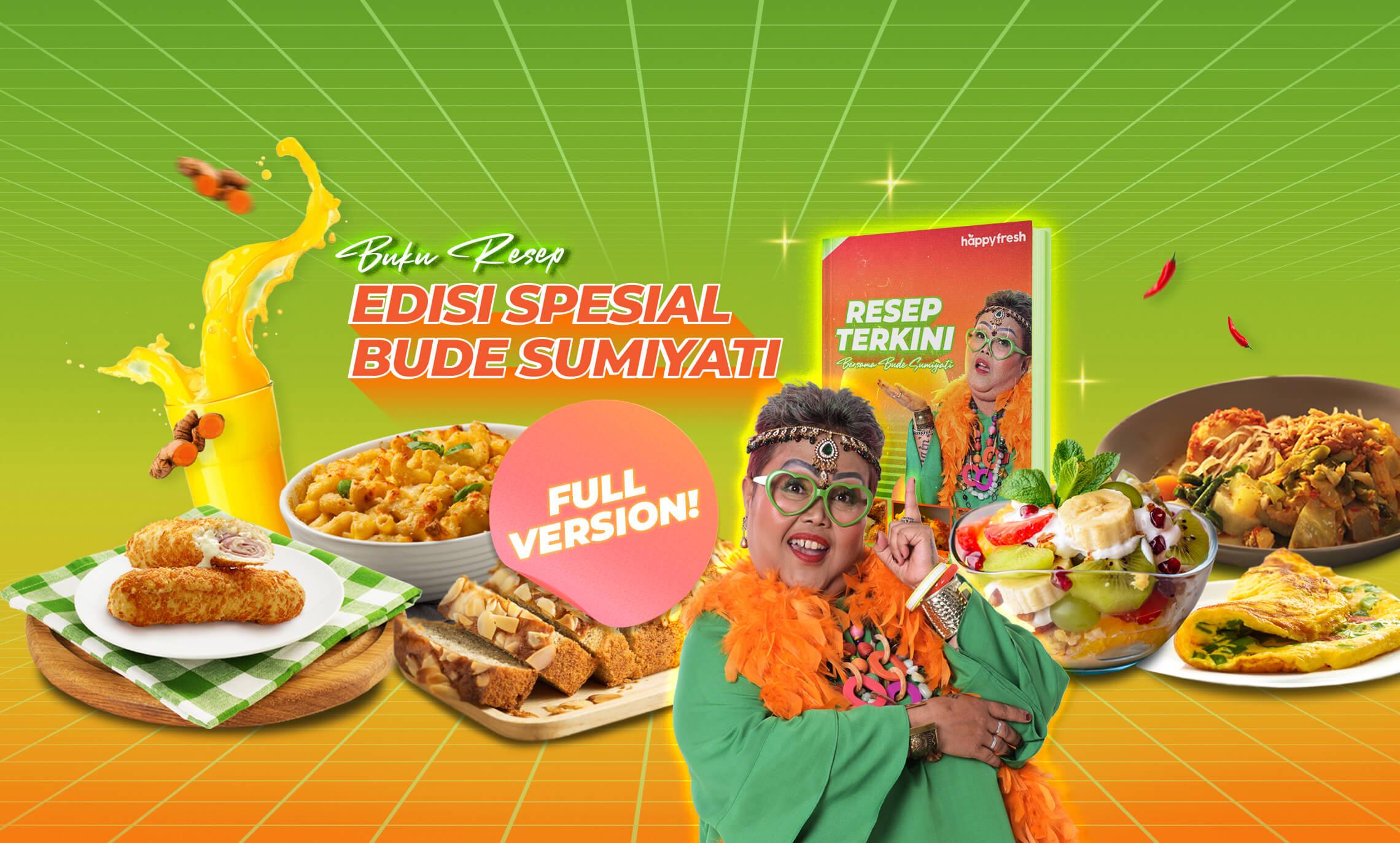 HappyFresh_kumpulan_resep_spesial_bude_sumiyati