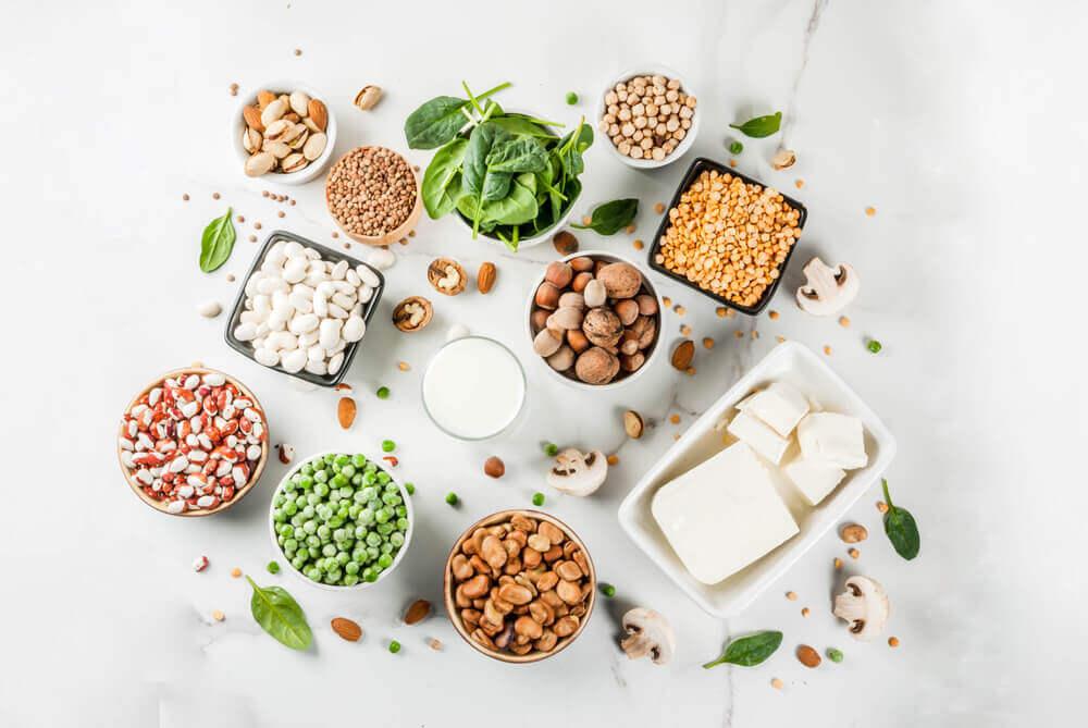 HappyFresh_5_Super_Vegan_Foods