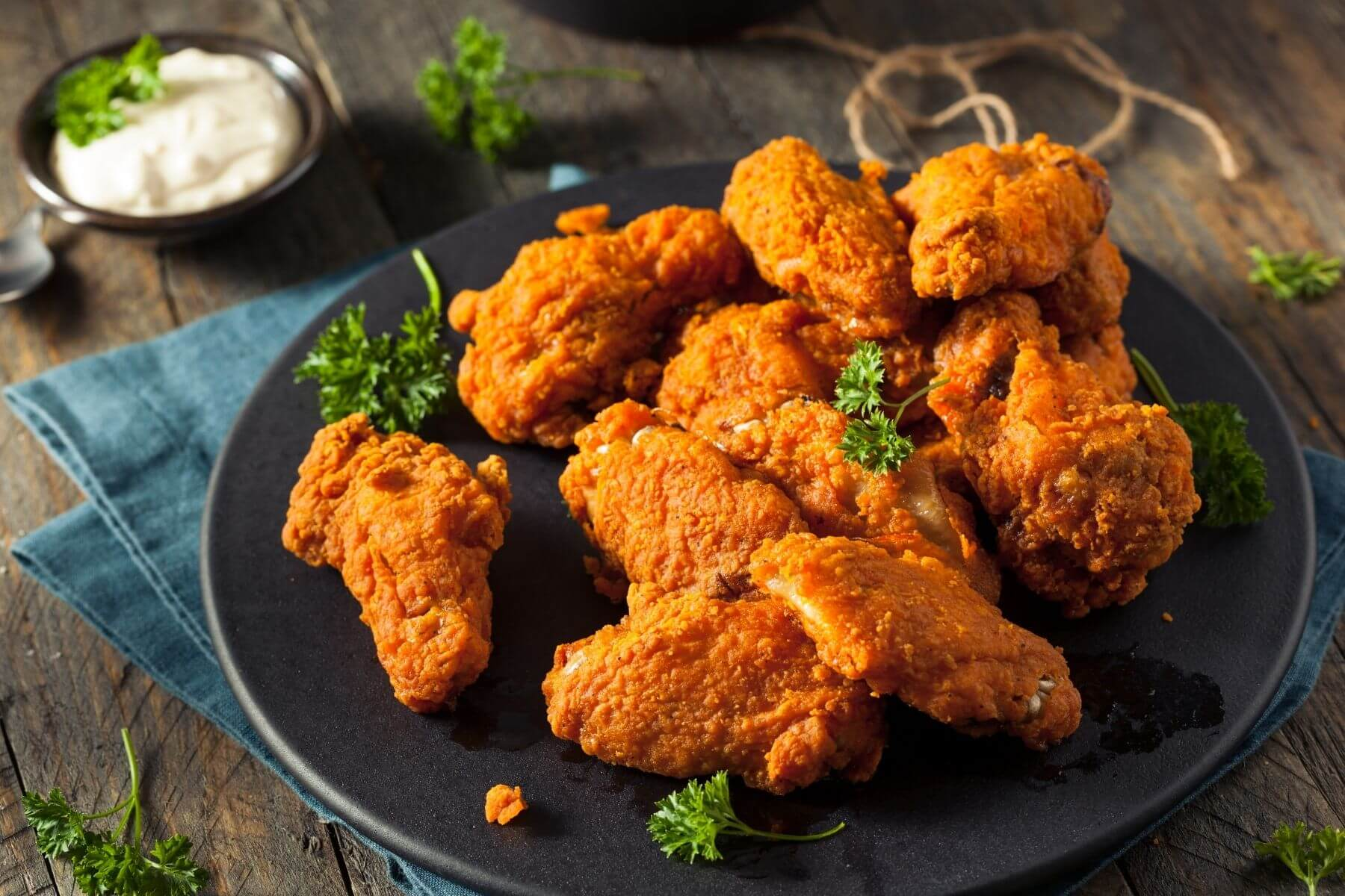 HappyFresh_Fried_Chicken