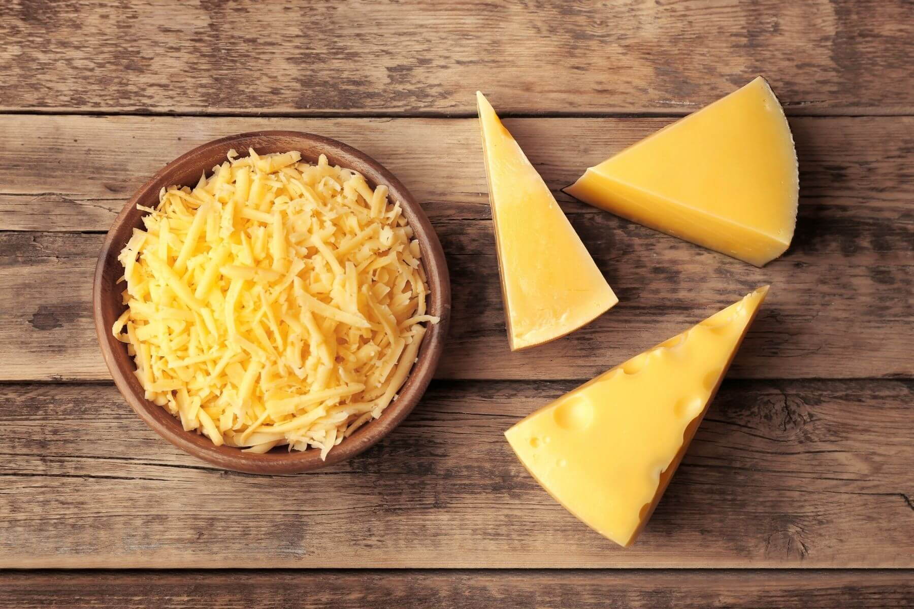 HappyFresh_Homemade_Cheesy_Spinach_Cheese