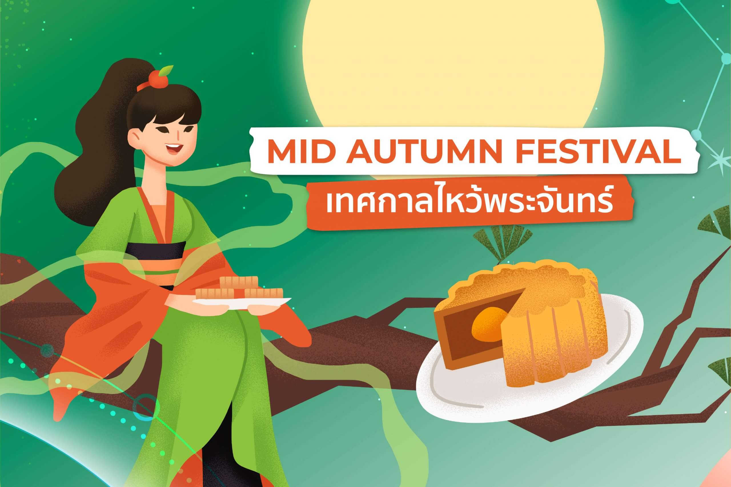 HappyFresh_Mid_Autumn_Festival