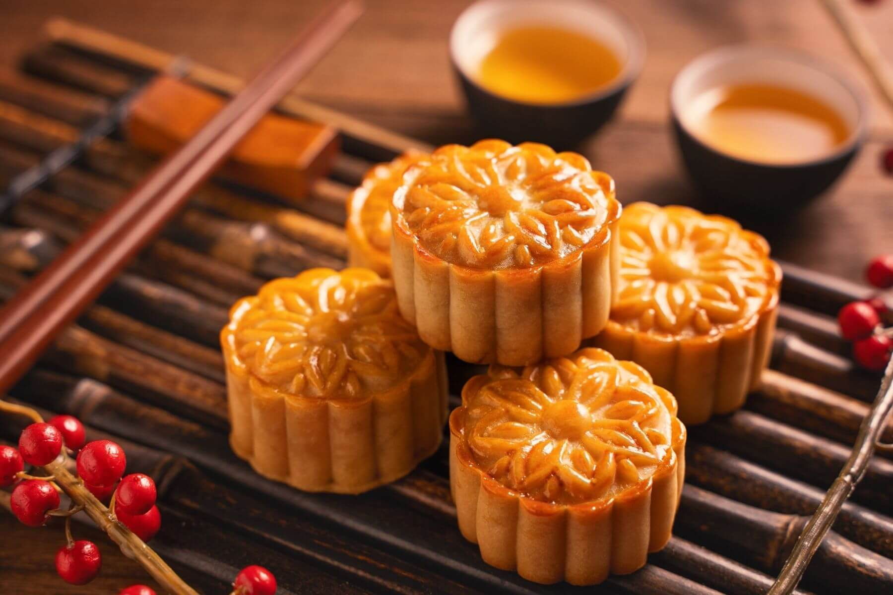 HappyFresh_Mooncake
