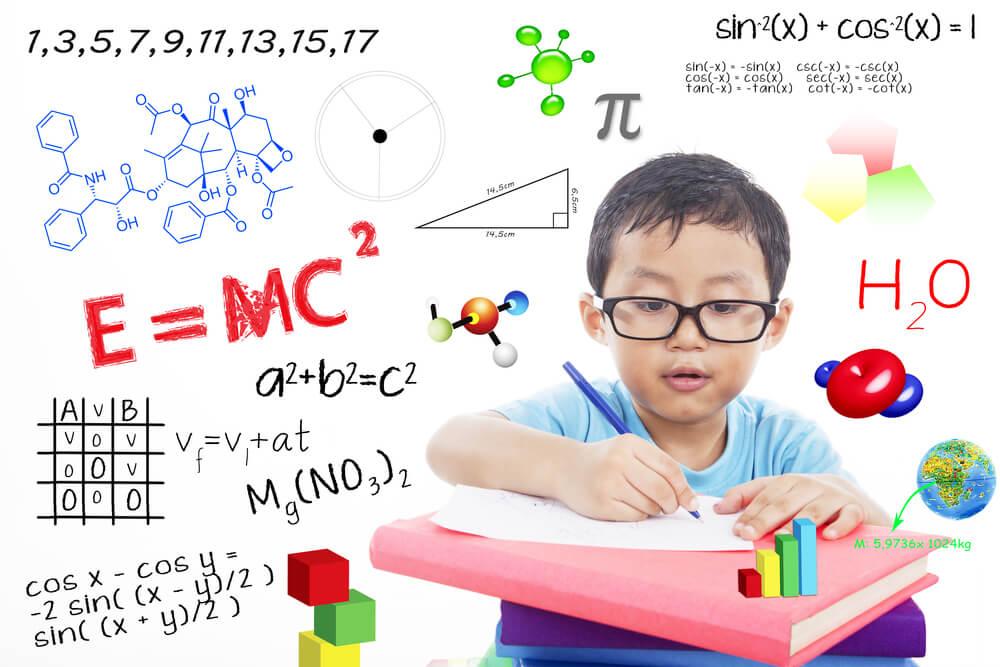 HappyFresh_cara_membantu_anak_fokus