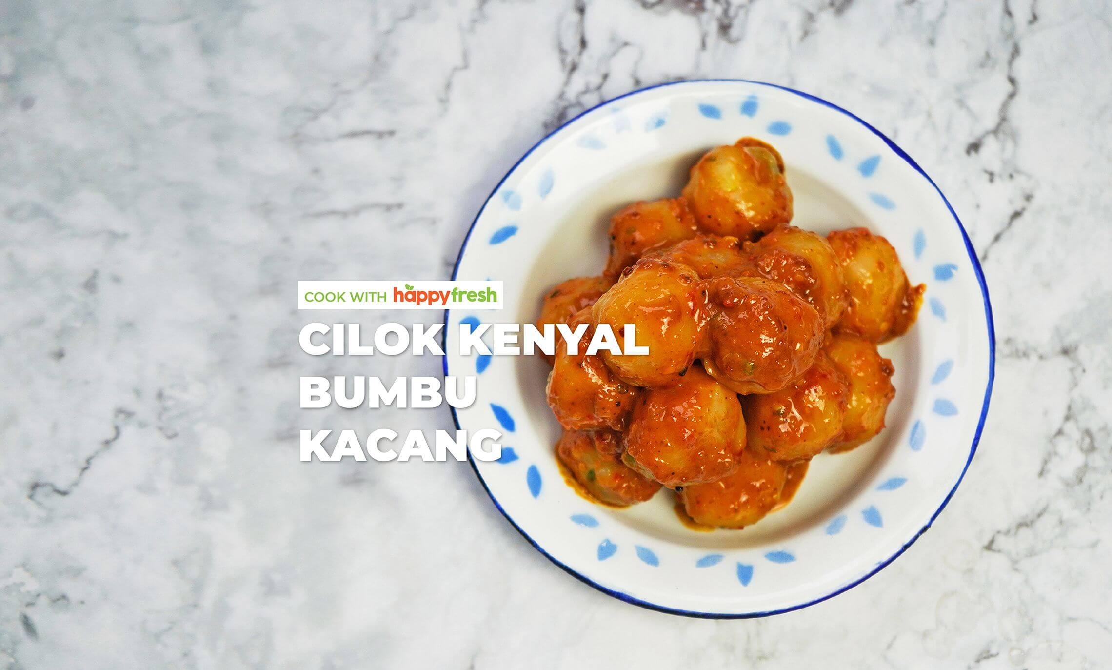 HappyFresh_cara_membuat_cilok_kenyal