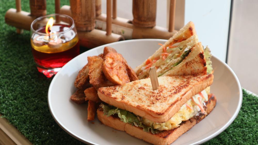 HappyFresh_korean_street_Toast