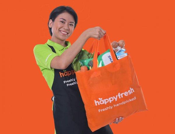 HappyFresh_personal_shopper