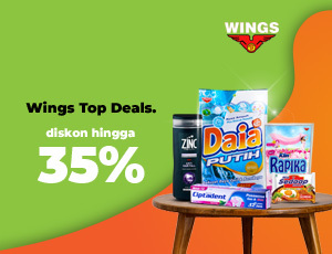 HappyFresh_promo_wings