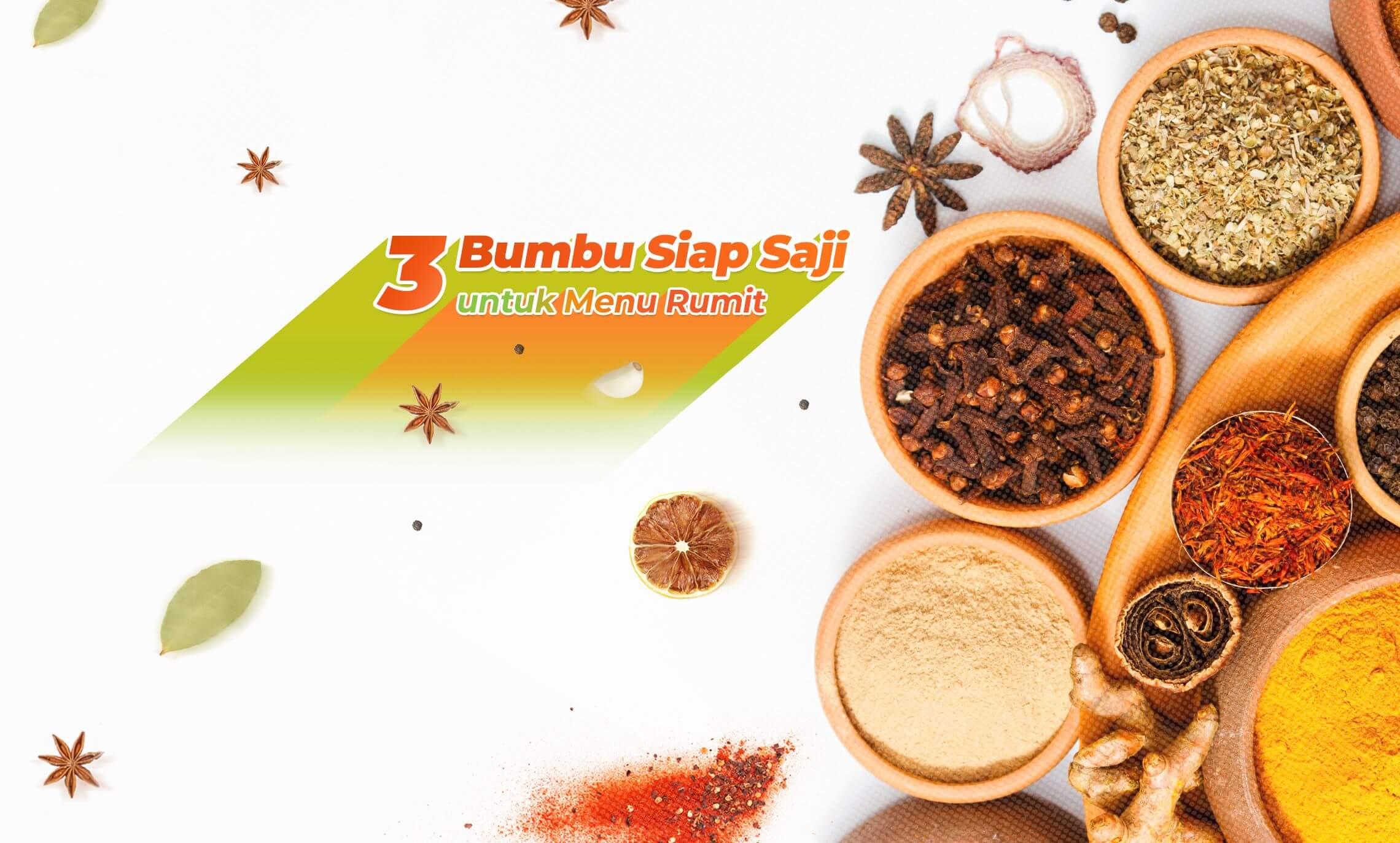 rekomendasi_bumbu_siap_saji