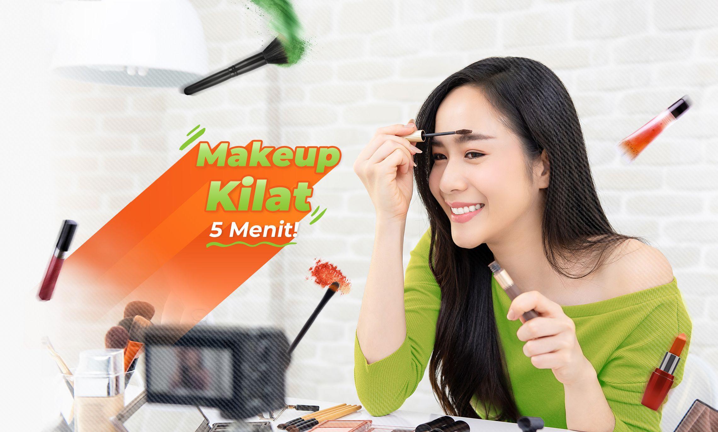 HappyFresh_tips-makeup_lima_menit