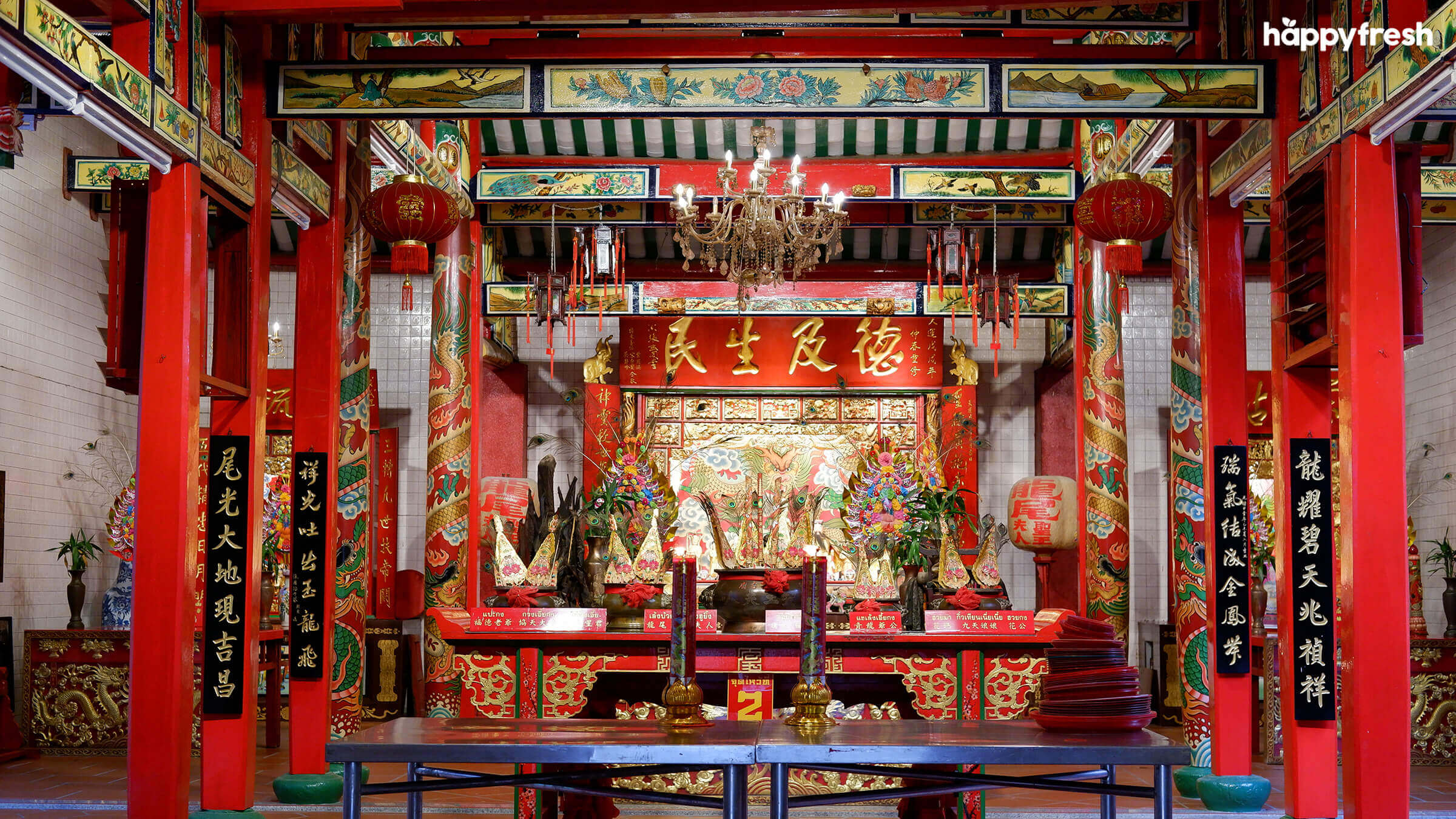 HappyFresh_Visit_6_Chinese_Shrines_In_Chinatown_Leng_Buai_Ia_Shrine