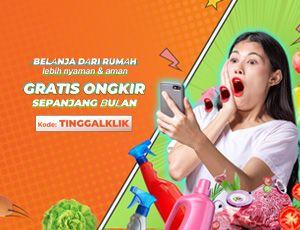 HappyFresh_lateralbanner_promogratisongkir