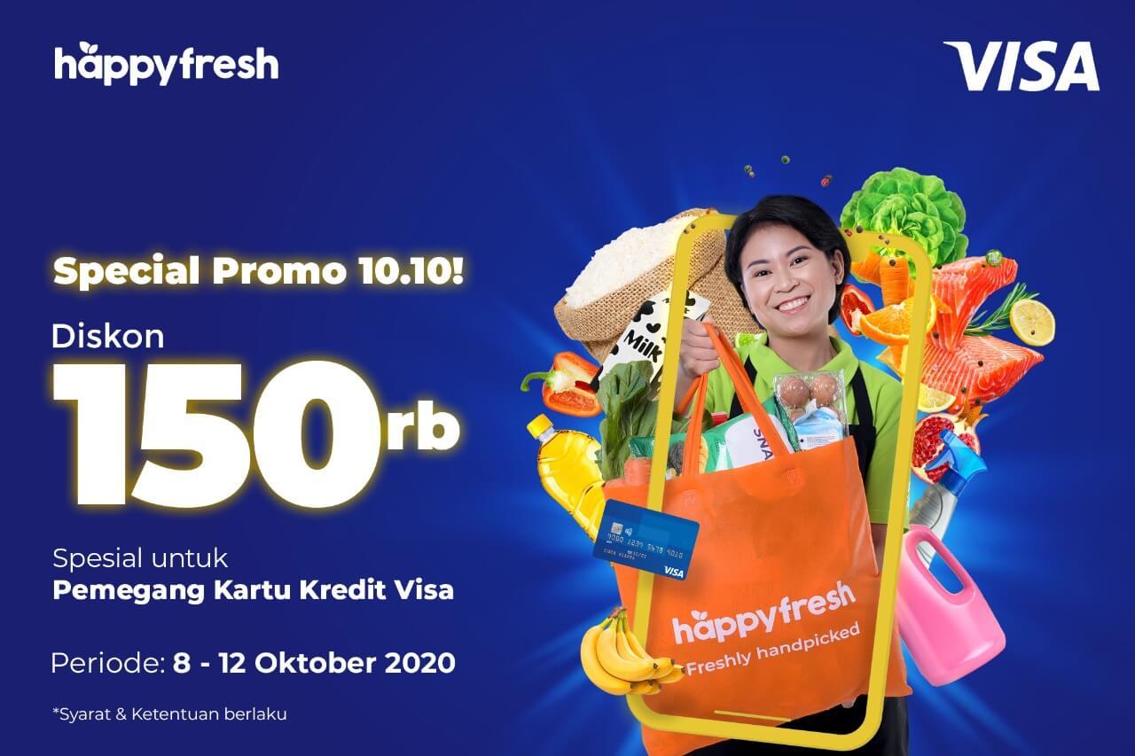 promo_kartu_kredit_visa