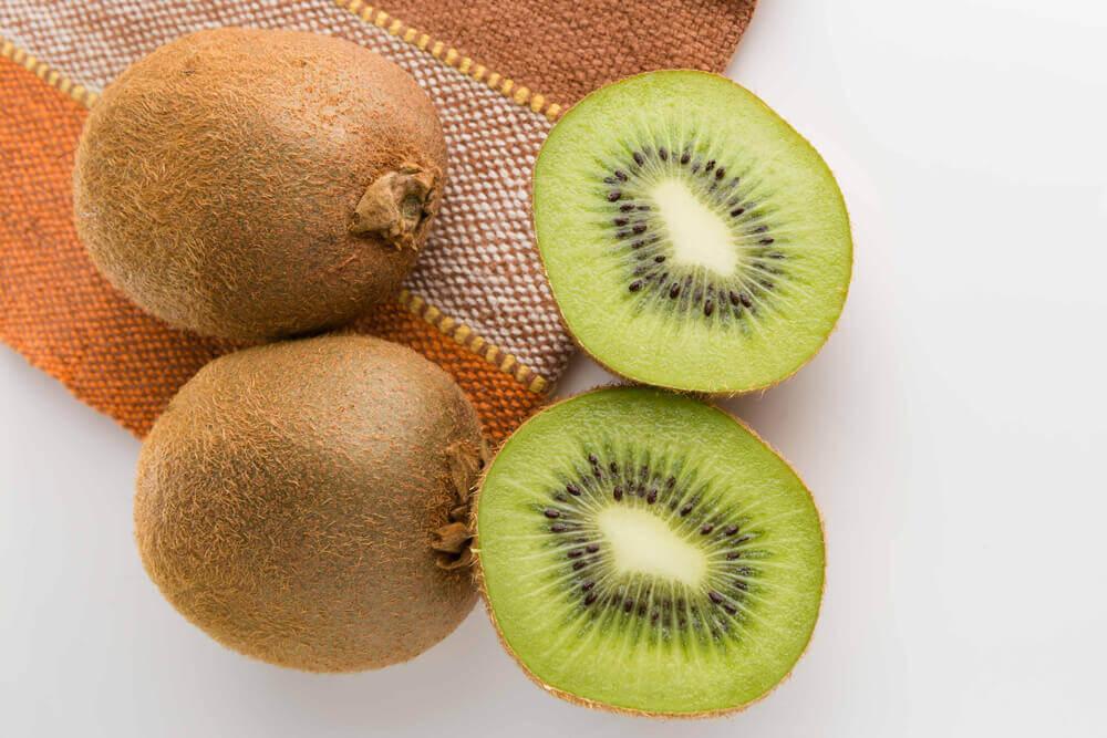 buah penambah imun